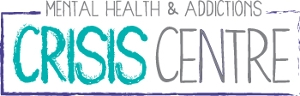 London Mental Health Crisis Centre Logo